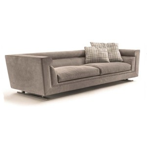 Groovy Nubuck Leather Sofa Nubuck Leather Sofa Suppliers And Caraccident5 Cool Chair Designs And Ideas Caraccident5Info
