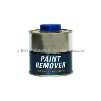 High Quality Low Prices 100 Best Paint Remover For Cars Buy Whole