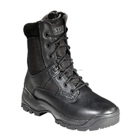 Hot selling 511 womens A.T.A.C. 8 -Inches Side Zip tactical Boots
