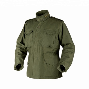 USA Army Military M65 Field Jacket for sale cf8d59fba71