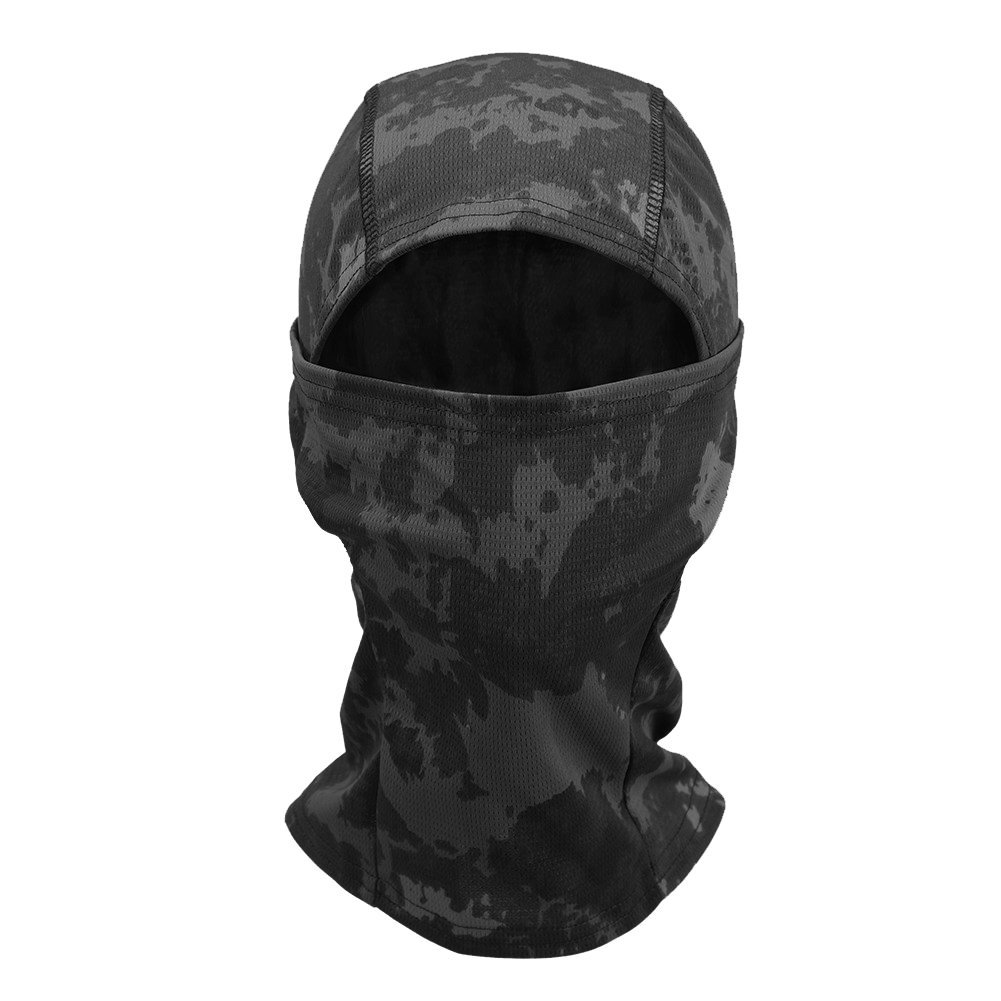 Tactical Full Face Metal Mesh Skull Mask Airsoft Paintball Military M01 Black Silver Back To Search Resultshome
