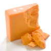 /product-detail/processed-cheese-cheddar-slice-cheese-62008090836.html