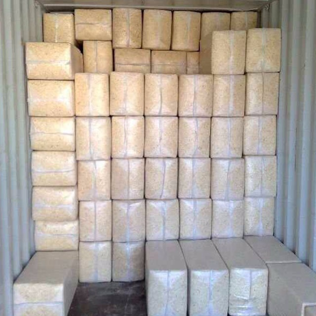 BEST QUALITY AND PRICE OF PINE WOOD SHAVINGS FOR HORSE BEDDING