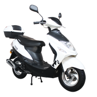 Cheap Go Ped Scooter Price, find Go Ped Scooter Price deals