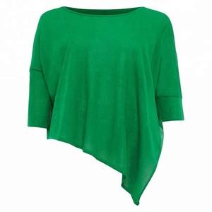 Ladies Knitwear supplier wholesaler form bangladesh,ladies sweater,