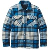/product-detail/quilted-mens-flannel-jacket-50045781229.html