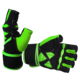 athletic works weight lifting gloves/Wholesale Pakistan Factory Weight Lifting Gloves,