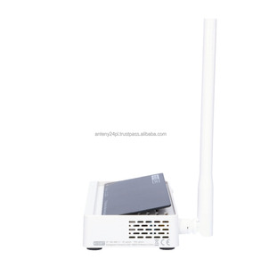 Totolink Wireless Router Wholesale, Wireless Router Suppliers - Alibaba