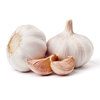/product-detail/fresh-natural-pure-white-garlic-62001171420.html
