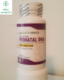 Women's Prenatal Vitamins with Omega 3 EPA & DHA