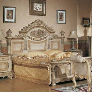 Bed Set For Sale Wooden Beds For Sale Small Size Wooden Bed Frames