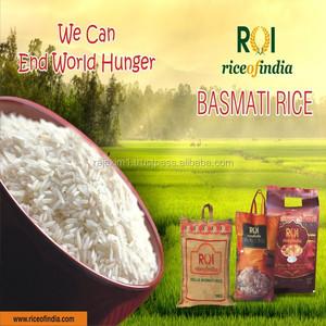 Basmati Rice Importers In Kuwait, Basmati Rice Importers In