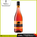 Spanish Medium Dry Rose Wine Wholesale | AGOSTON Grenache & Cabernet | Bodegas Paniza