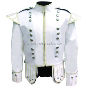 Marching Band Uniform, Marching Band Uniform Suppliers and