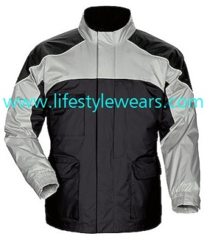 kart suit one piece rain suits go kart suits for kids polyester rain suits rain suit for men