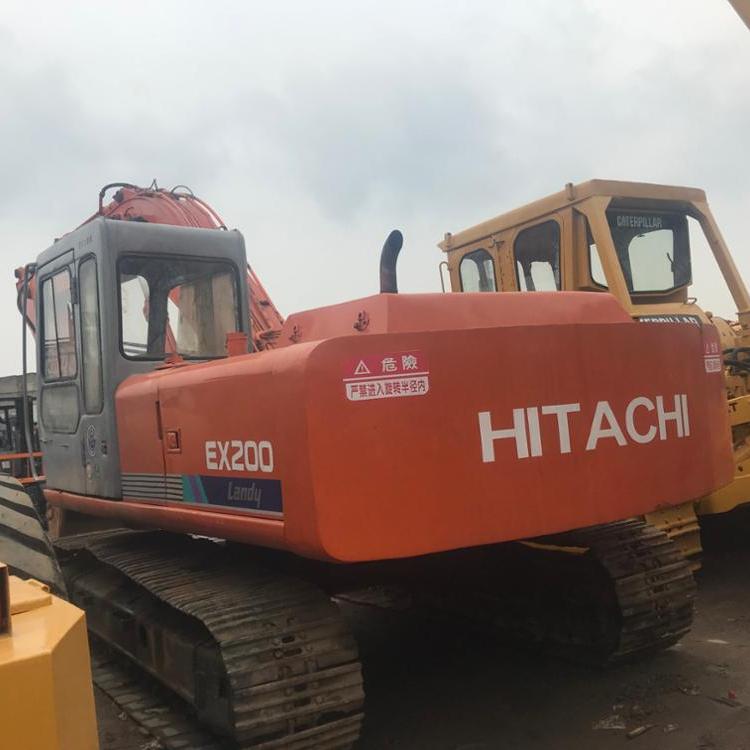China excavator hitachi engine parts wholesale 🇨🇳 - Alibaba