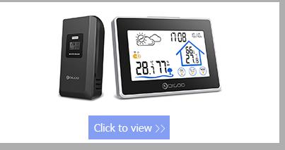 Cheap Instrumentos de temperatura