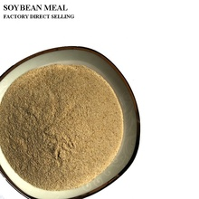 China Soybean Meal Price, China Soybean Meal Price