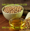 Cheap Factory Supplier High Quality Crude Degummed Soybean Oil