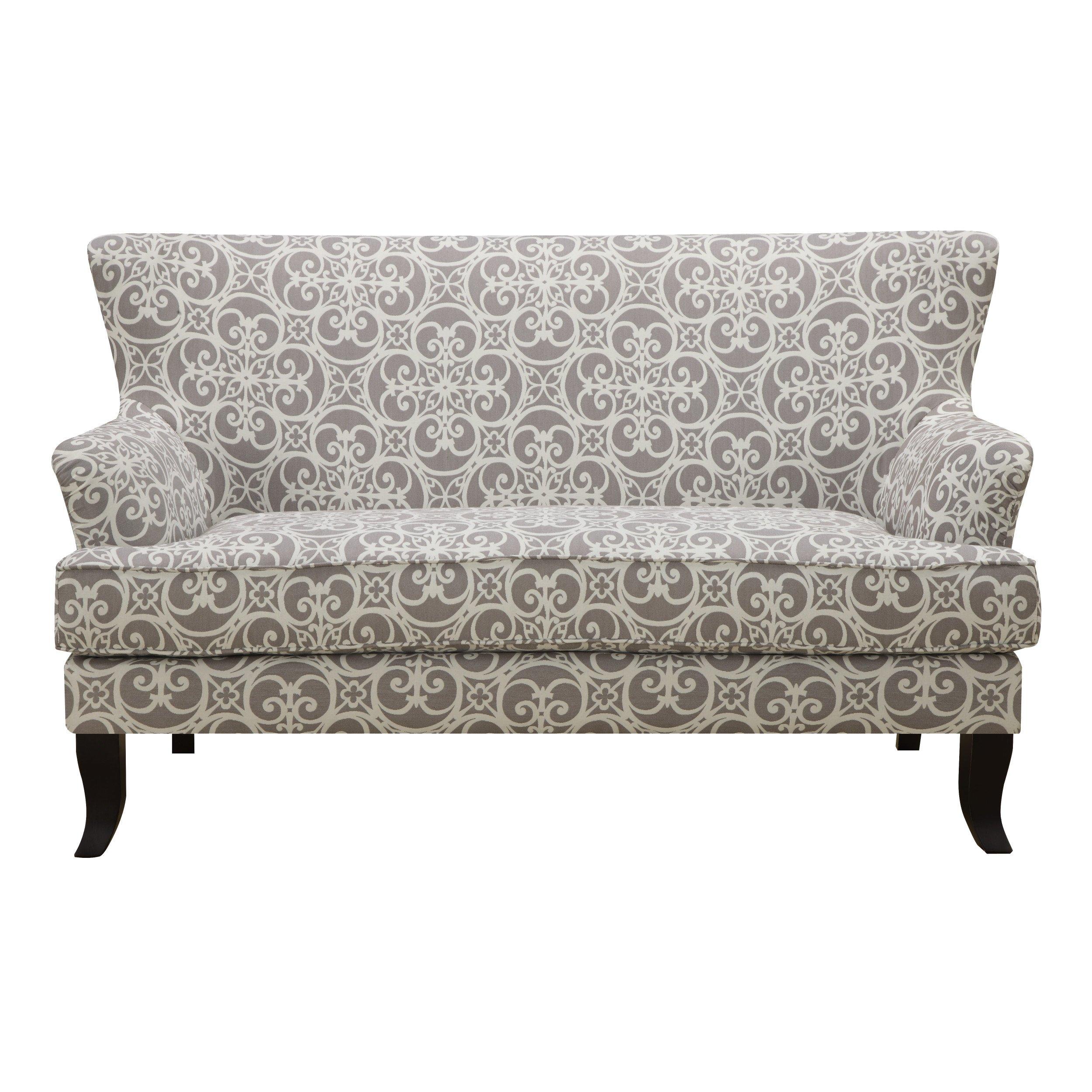 120mm 4pcs Chrome Sofa Plinth Legs FurnitureChair Cabinet Beds Settee  Legs