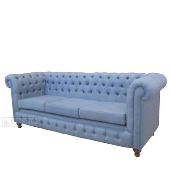 Surprising Furniture Of Strauss Chesterfield Sofa 3 Seat For Living Room Buy Furniture Living Room Furniture Chesterfield Sofa Furniture Product On Alibaba Com Cjindustries Chair Design For Home Cjindustriesco