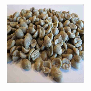 2019 cheapest blue bottle coffee beans blue mountain coffee beans uganda green coffee beans
