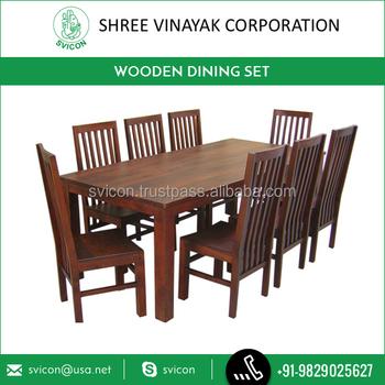 Sheesham Acacia Wooden Folding Dining Table Set Buy Wooden Dining Table Setsheesham Wooden Dining Table Setsheesham Wood Furniture Natural