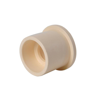 astm d2846 cpvc pipe fittings reducing bushes