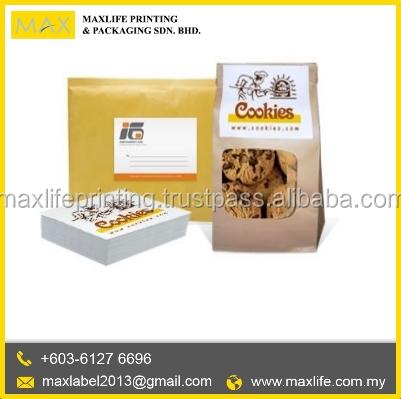 Buy Cheap Malaysia Custom Label Stickers Products Find Malaysia - Custom vinyl stickers malaysia
