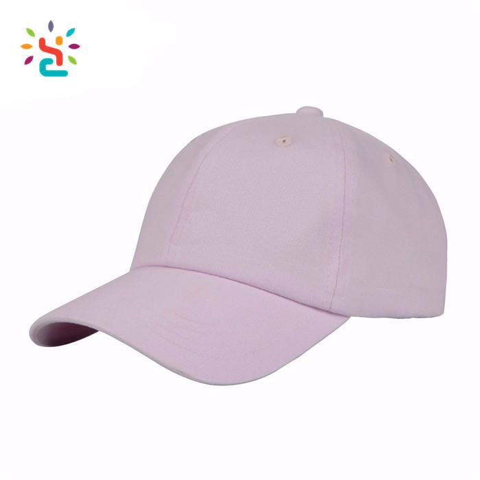283f8b744 Street Casual Dad Hats Yupoong Classic Wholesale Metal Adjustable Blank Dad  Hats Custom Embroidery Dad Hats - Buy Customized Logo Dad Hat,Fashion Dad  ...
