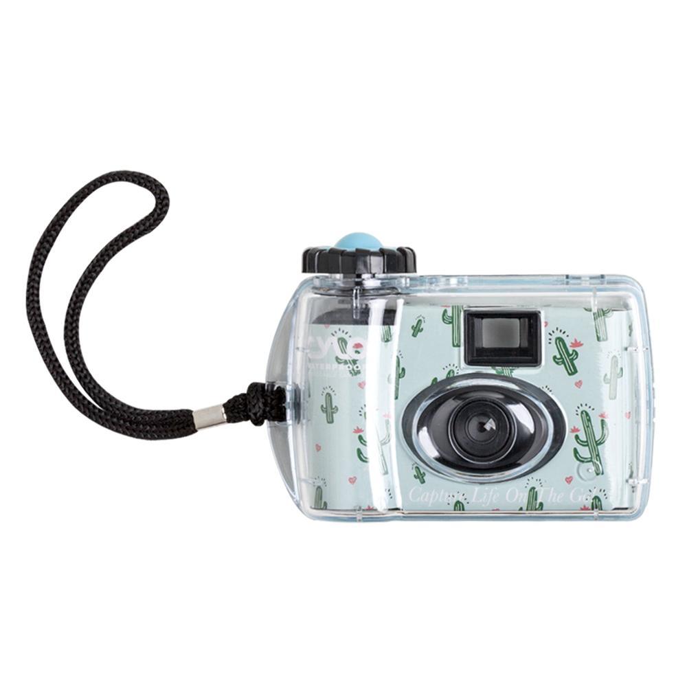 что водонепроницаемые фотоаппараты самый дешевый двойника