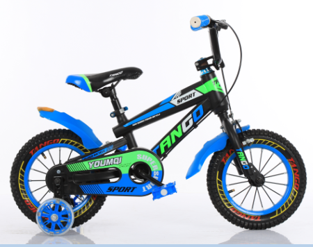 2019 new model china baby <strong>cycle</strong> / children bicycles / kids bike for sale fold able and lightest
