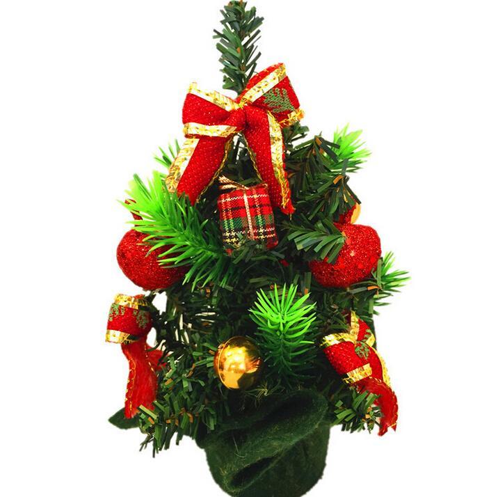 Mini Christmas Tree Christmas Decoration Buy Indian Christmas