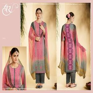 85dd148372 Straight Salwar Kameez, Straight Salwar Kameez Suppliers and Manufacturers  at Alibaba.com