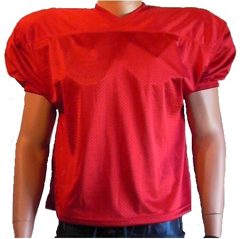 pick up 7ca69 672b0 Latest Style Mesh Dazzle Custom American Football Practice Jerseys - Buy  Custom Made American Football Jersey/ Cheap Custom Football Jersey/ With  Your ...