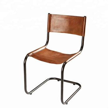 Swell Industrial Leather Dining Chair Leather Dining Chair Industrial Furniture Chair Buy Vintage Industrial Dining Chairs Genuine Leather Dining Alphanode Cool Chair Designs And Ideas Alphanodeonline