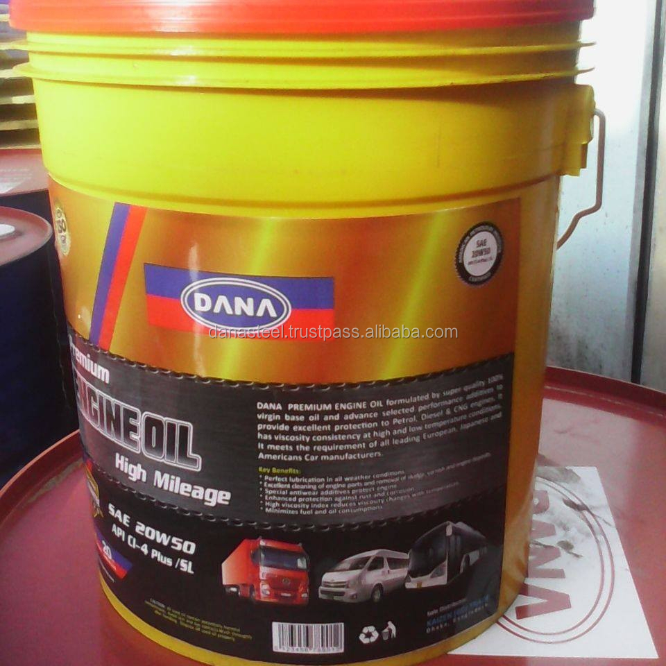 Hydraulic Oil 46- Made In Uae - Sierra  Leone,Gabon,Burundi,Namibia,Botswana,Lesotho,Malawi - Buy Hydraulic  Oil,Hydraulic Oil 46,Hydraulic Oil For Car