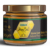 Pure Raw Lordo Floreale Honey Bee Prodotto Intatta da Orticaria Polyflora Fiore Private Label Miele