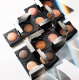 [Clio] Prism air shadow - Korean cosmetics