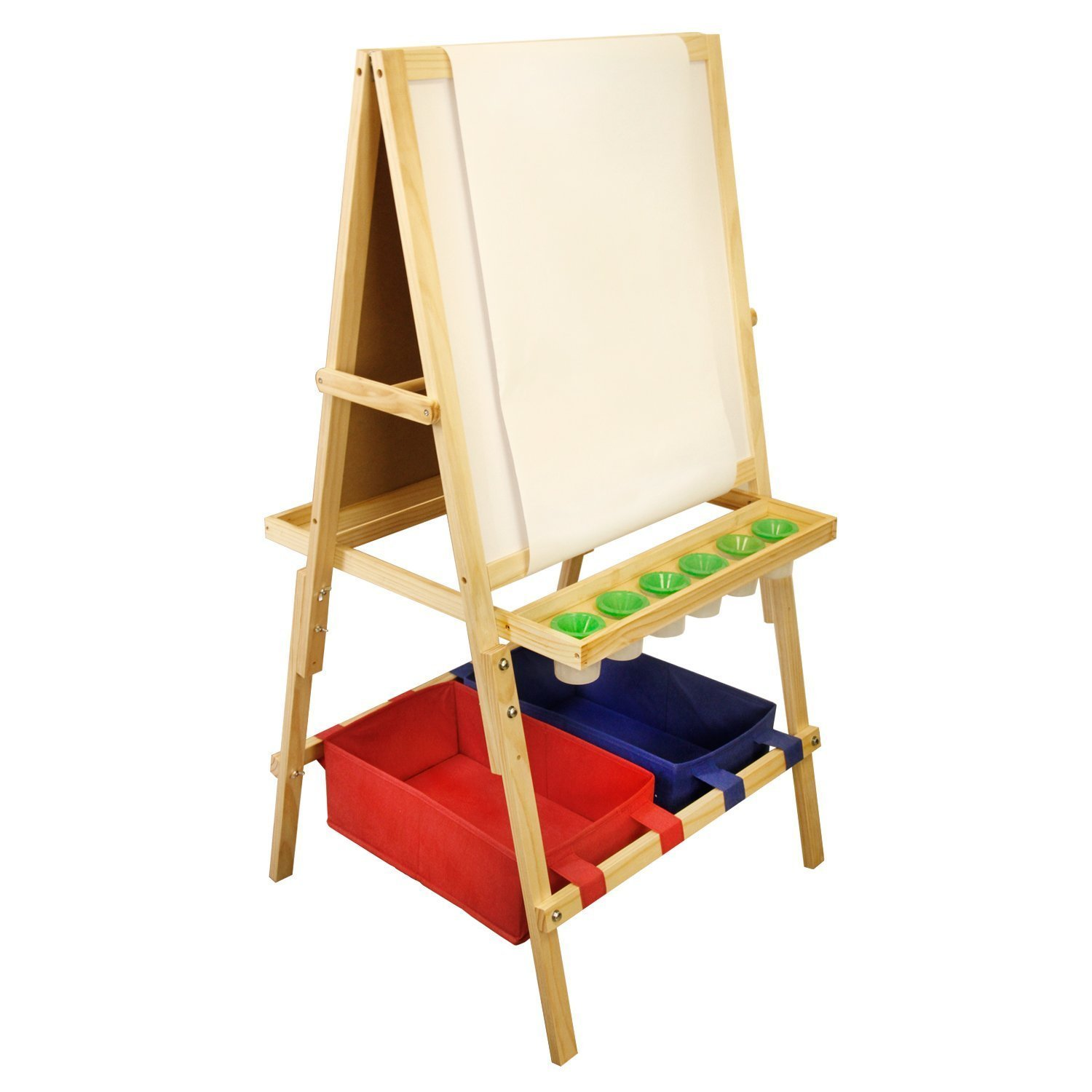 Buy Us Art Supply Cardiff Childrens Art Activity Easel With