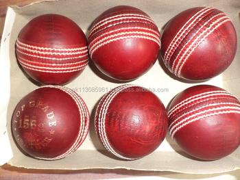 Made In Pakistan White Cricket Balls Type Branded White Cricket Ball Buy White Cricket Balls International Cricket Ball Custom Logo Cricket Balls