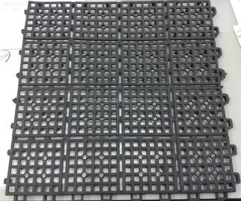 Toilet Floor Mat For Public Wash Rooms And Wet Floor Anti