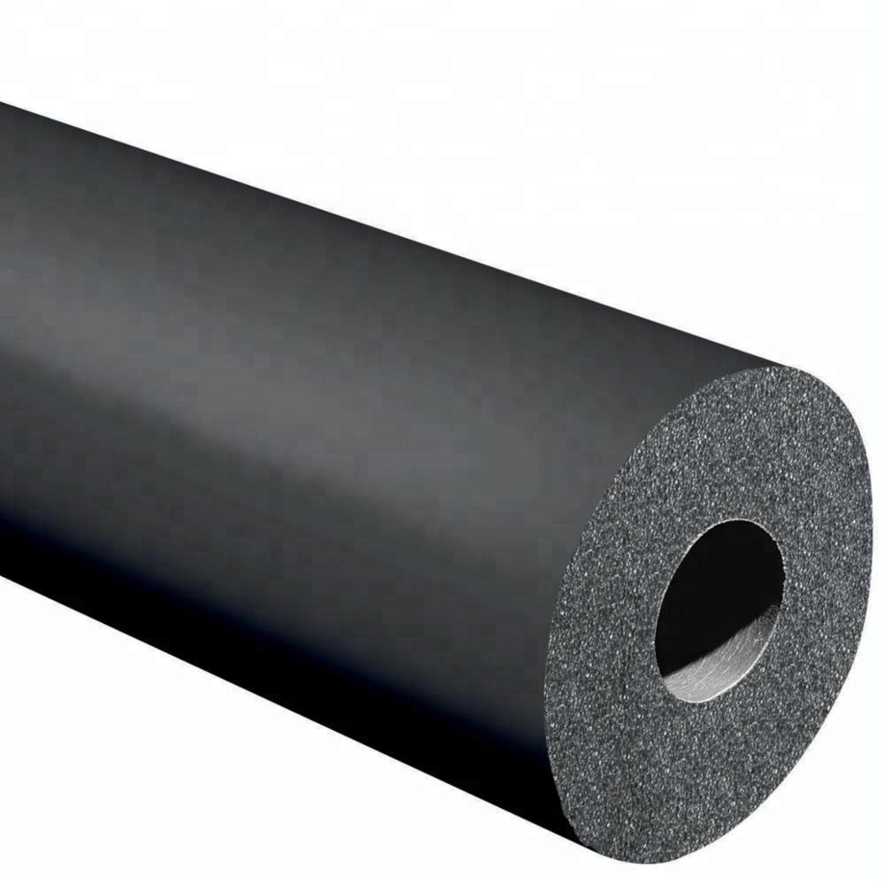Elastomeric Rubber Pipe Insulation Rubber Sheets,Copper Pipes Insulation -  Buy Soft Rubber Sheet,Self Adhesive Rubber Sheet,Rubber Pipe Insulation