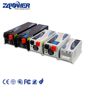 5kw Low Frequency Dc To Ac Xantrex Inverter Charger Power Inverter Xantrex Inverter Byp Wiring Diagram on
