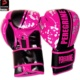 Boxing gloves Boxing gloves usa Boixng gloves manufacturer Boxing gloves germany