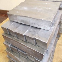 pure lead ingot with cheap price