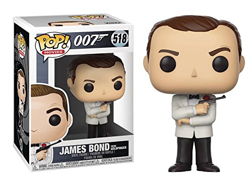 e08282a5c Cheap Series Of James Bond Movies, find Series Of James Bond Movies ...