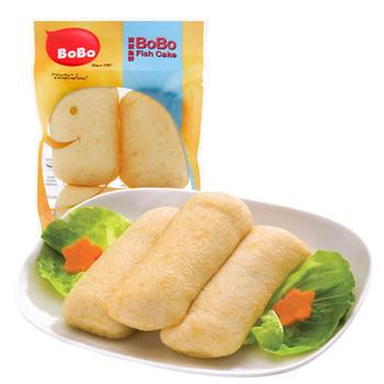 Singapore Food Suppliers Medium Large Premium Fish Cake - Buy  Singapore,Premium Fish Cake,Frozen Finger Food Product on Alibaba com