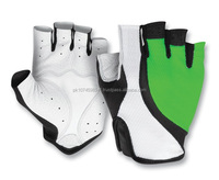 Breathable Mountain Bicycle Gloves / Men Sports Clothing Cycling gloves/Full Finger Mountain Bike Gloves