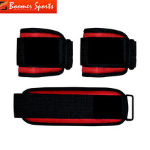 Comfortabele professionele duurzaam custom pols <span class=keywords><strong>wraps</strong></span> voor Fitness